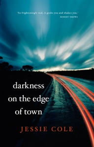 COV_DarknessOnEdgeOfTown.indd