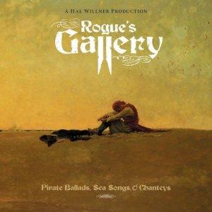 Rogue_Gallery
