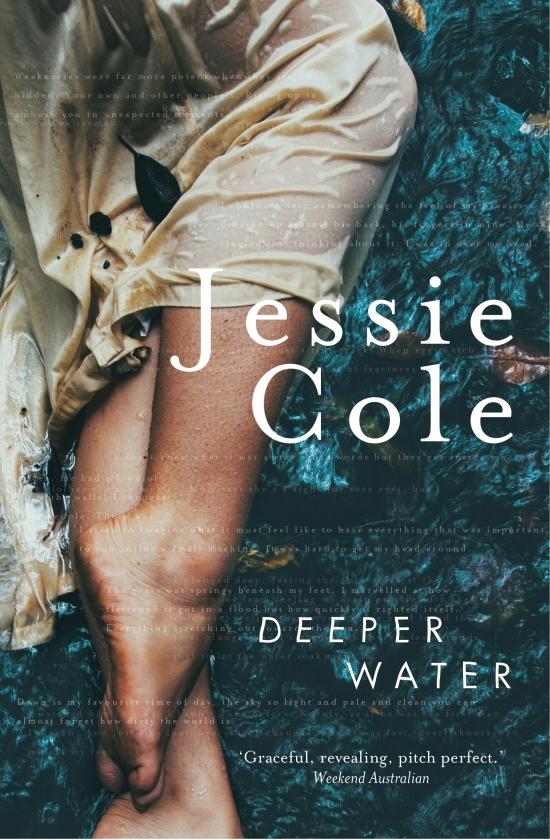 COV_deeperwater
