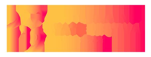 CSF_2019_Logotype-sm